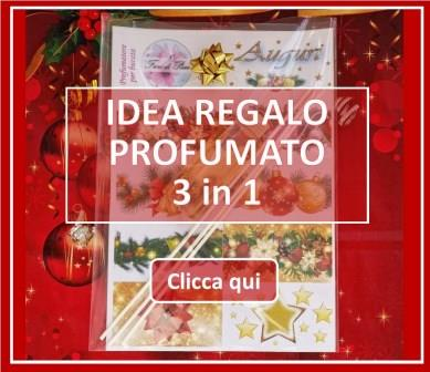 idee regalo originali